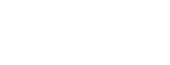 BCOS Office Technologies Logo